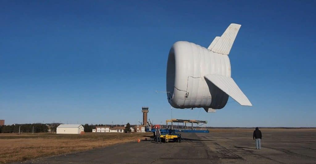 L'énergie éolienne ce qu'il faut savoir