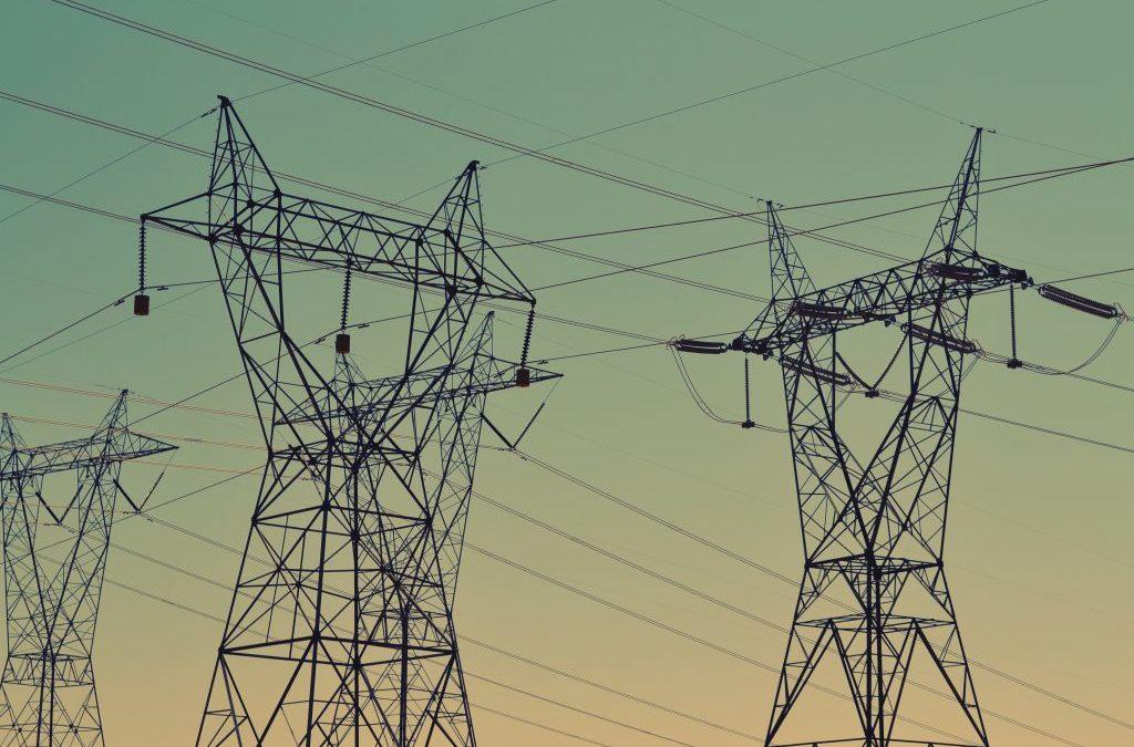 3 utilisations de la Blockchain dans le secteur énergétique