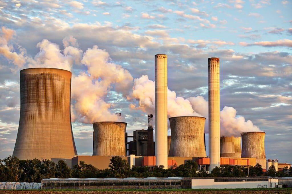 Comment agir sur son empreinte carbone