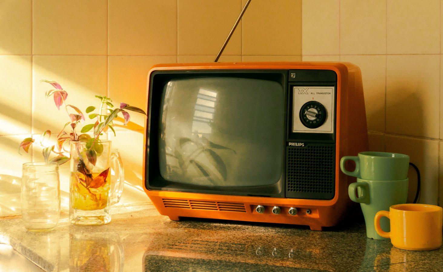 Pour mieux consommer l'électricité, il convient de maîtriser la consommation de ses appareils électro ménagers