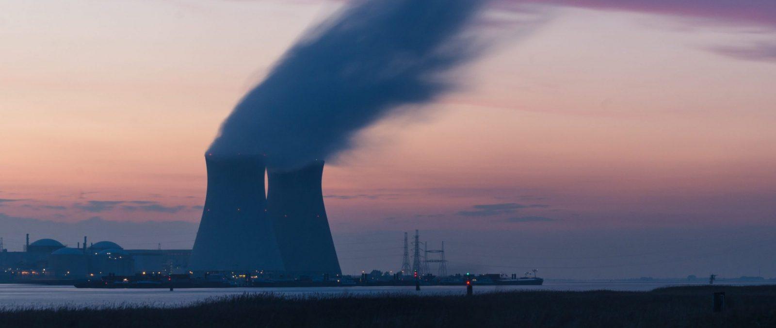 l'approvisionnement en énergie en cas de dépendance énergétique