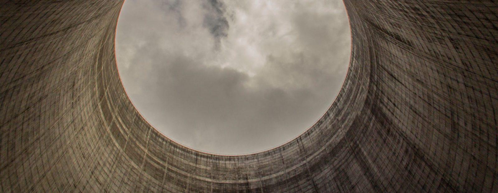 les énergies fossiles provoquent plus d'accidents que les énergies renouvelables