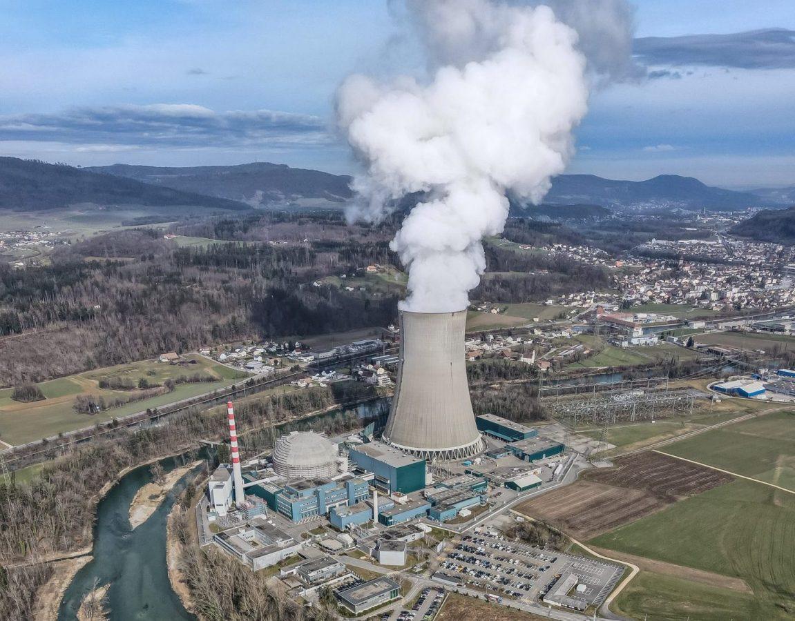 les risques sont inégaux selon les filières énergétiques