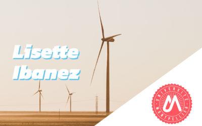 Lisette Ibanez, chercheuse à l'Université de Montpellier nous parle d'un label concernant les offres d'électricité verte