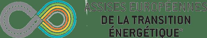 Les Assises Européennes de la Transition Énergétique - les events green