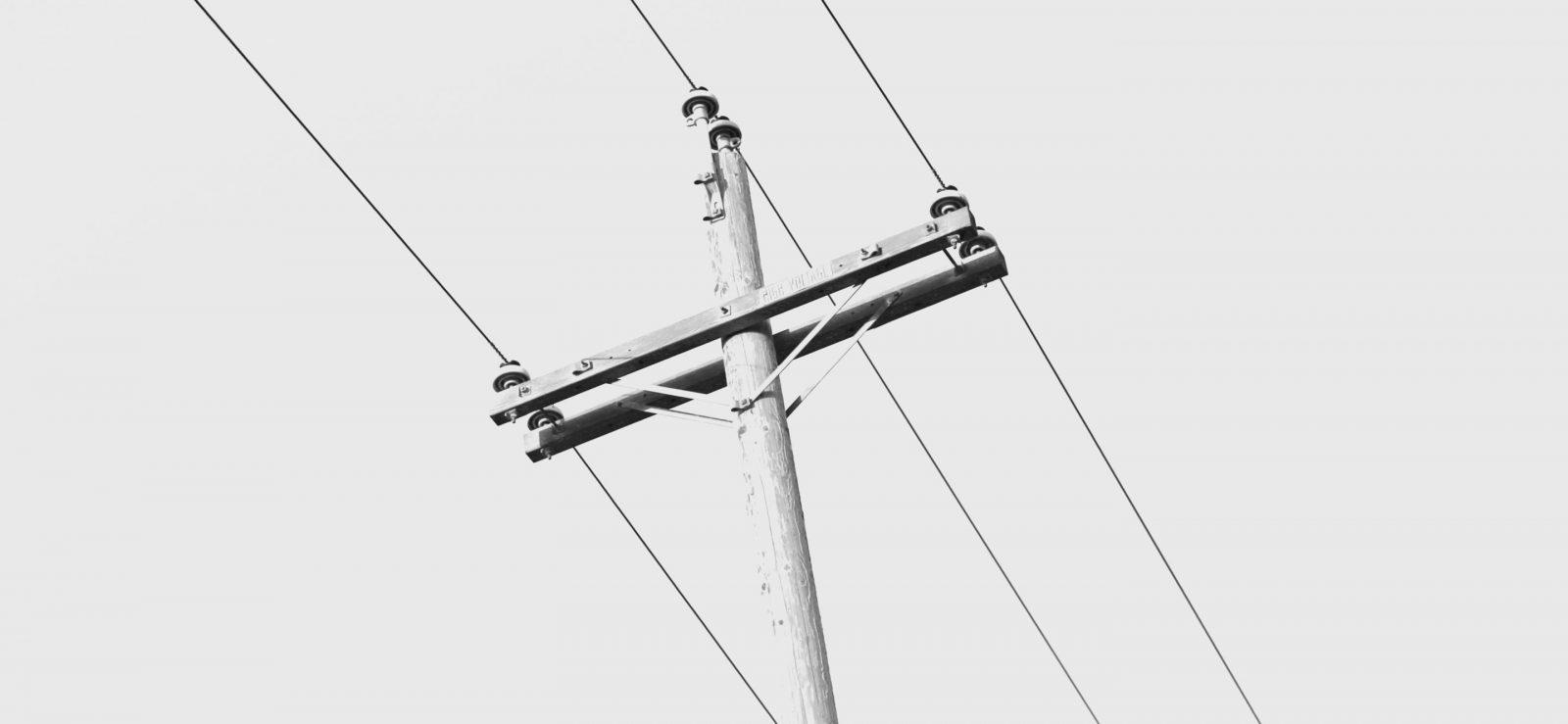 L'achat direct d'électricité ne permet pas d'avoir une électricité plus verte