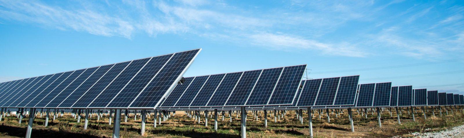 ce que l'on retient du rapport de l'IRENA sur les emplois créés par les énergies renouvelables