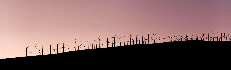 L'électricité verte permet de tendre vers la transition énergétique