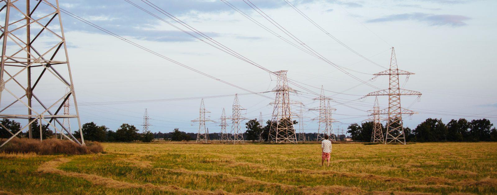 quels seront les impacts du COVD19 sur les tarifs de l'électricité