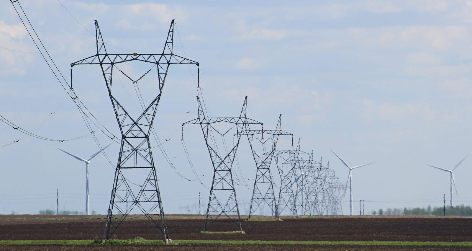 les labels d'électricité verte déjà existants