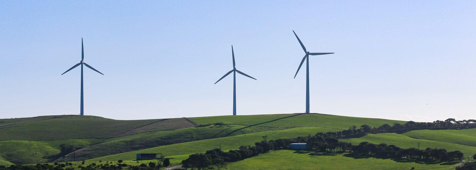 les critères pertinents d'un label d'électricité verte