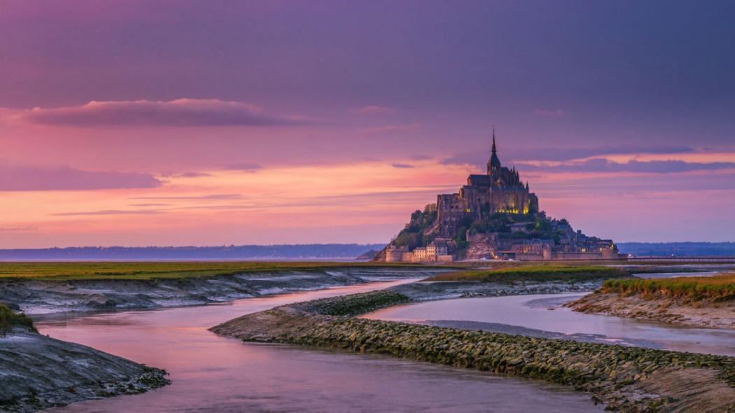 En 2019 le Ministère de la Transition écologique et solidaire, la Sorbonne, Sciences Po, le Mont Saint-Michel ou encore plusieurs Châteaux de la Loire sont passés à l'électricité verte.