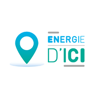Energie d'ICI