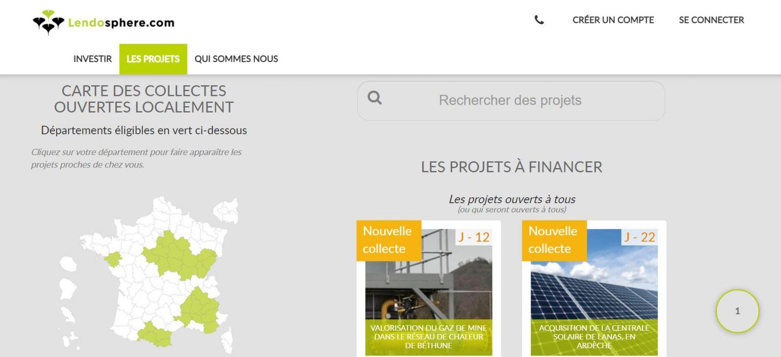 comment investir son argent dans les énergies renouvelables