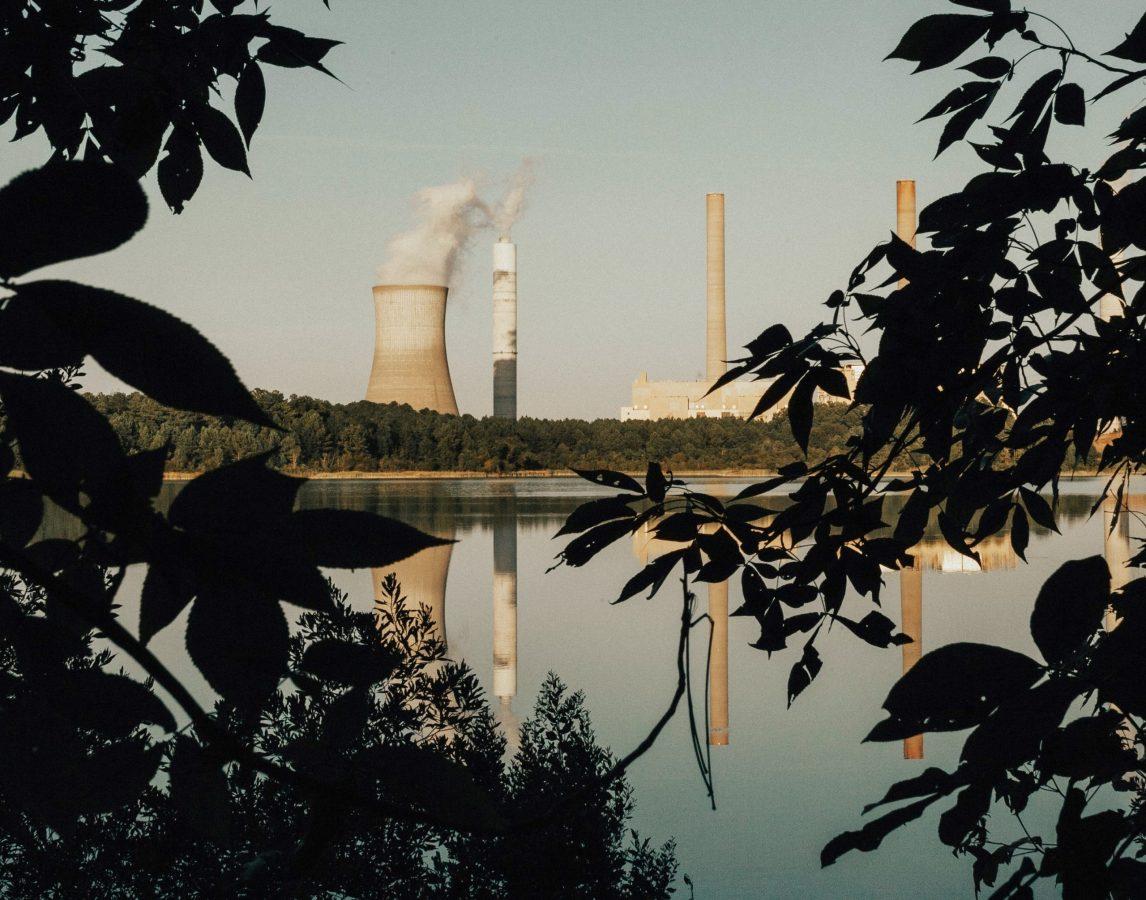 QuiEstVert note les point de l'ordonnance du code de l'énergie