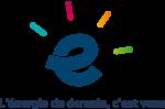 logo JPME fournisseur électricité