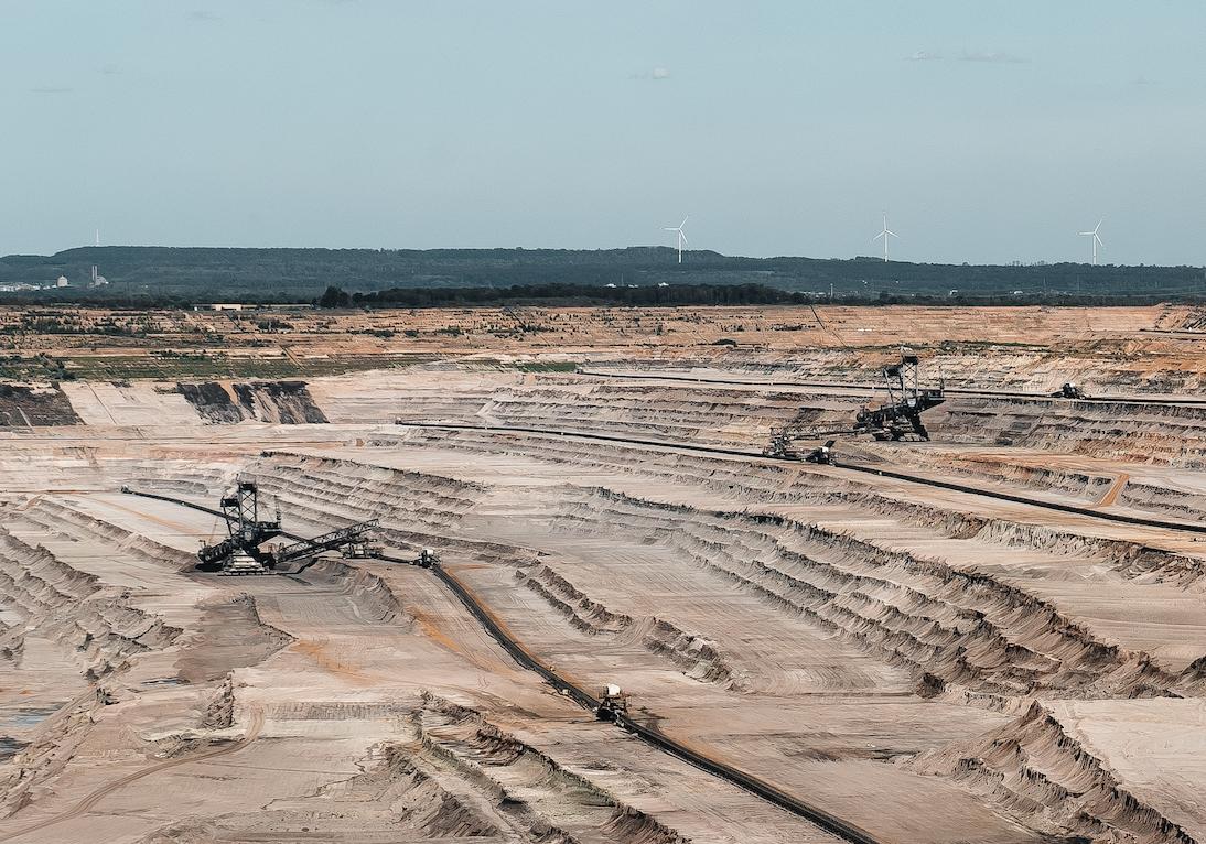 le coût de production les énergies verte plus avantageux que le charbon
