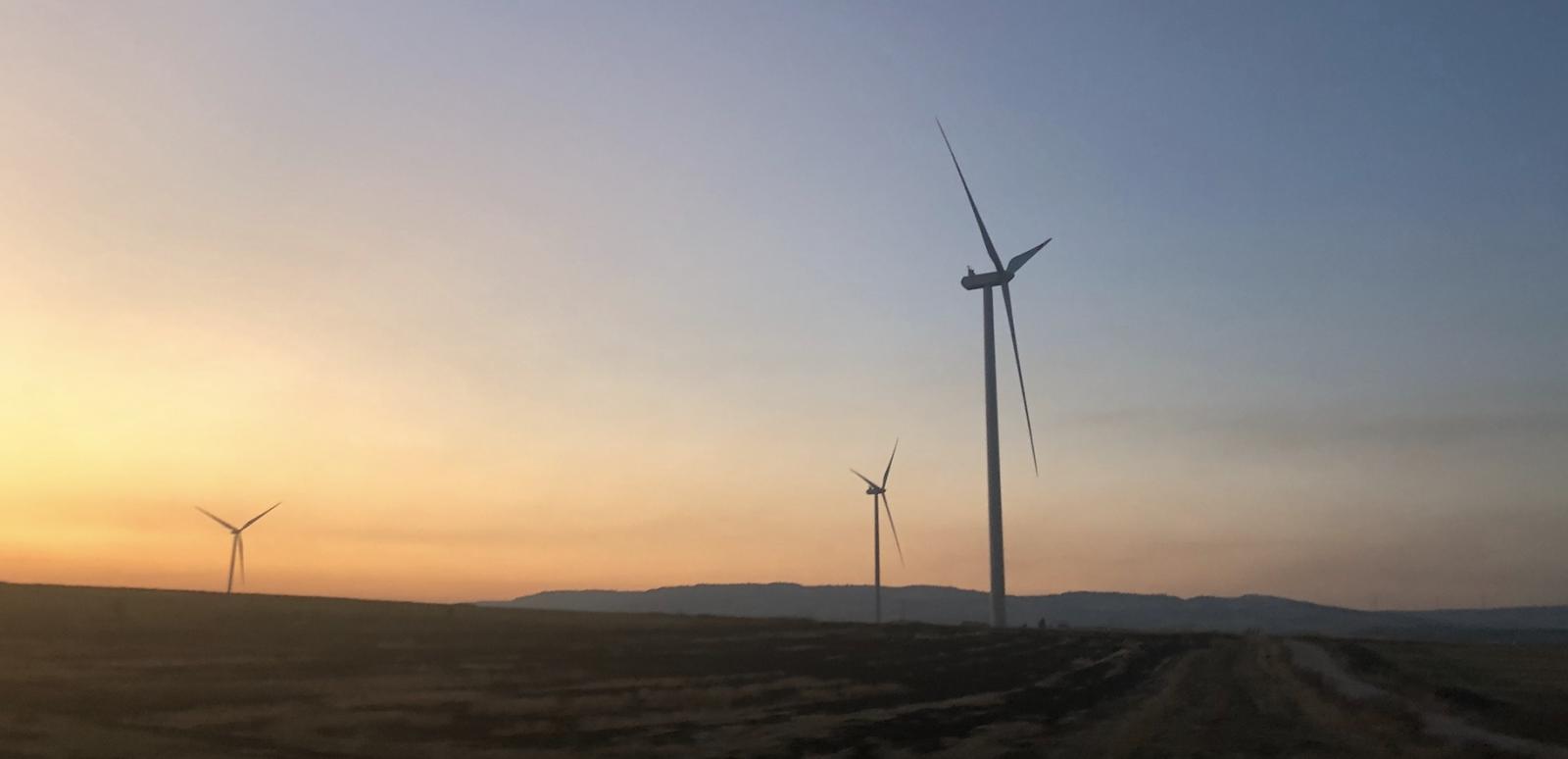 green delta nouvelle proposition